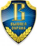 """Группа безопасности """"Вымпел Охрана"""""""
