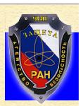 "Агентство безопасности ""Защита РАН"""