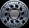"""ЧОП """"Окослав"""""""