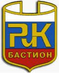 """ЧОП """"РиК Бастион"""""""