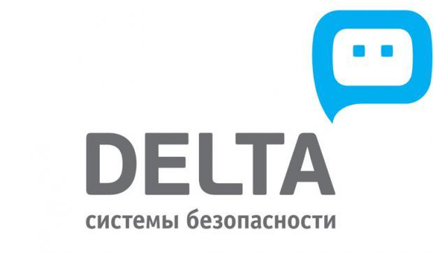 вакансии водитель автобуса в г москва