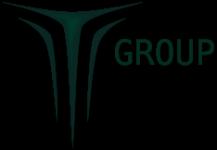 "ЧОП ""ХОНС-О"", ITI Group"
