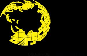 """Охранное предприятие """"Евразия"""""""