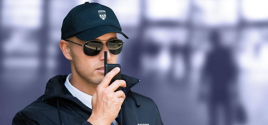 Материальная ответственность охранника: виды, правовые нормы