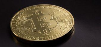ЧОПы стали предлагать криптоохрану