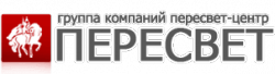 """Группа компаний """"Пересвет-Центр"""""""