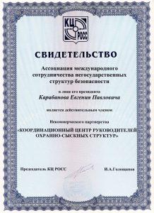 Ассоциация НСБ