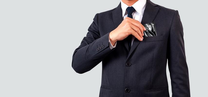 Виды инкассации, особенности услуги перевозки денег частными охранными предприятиями