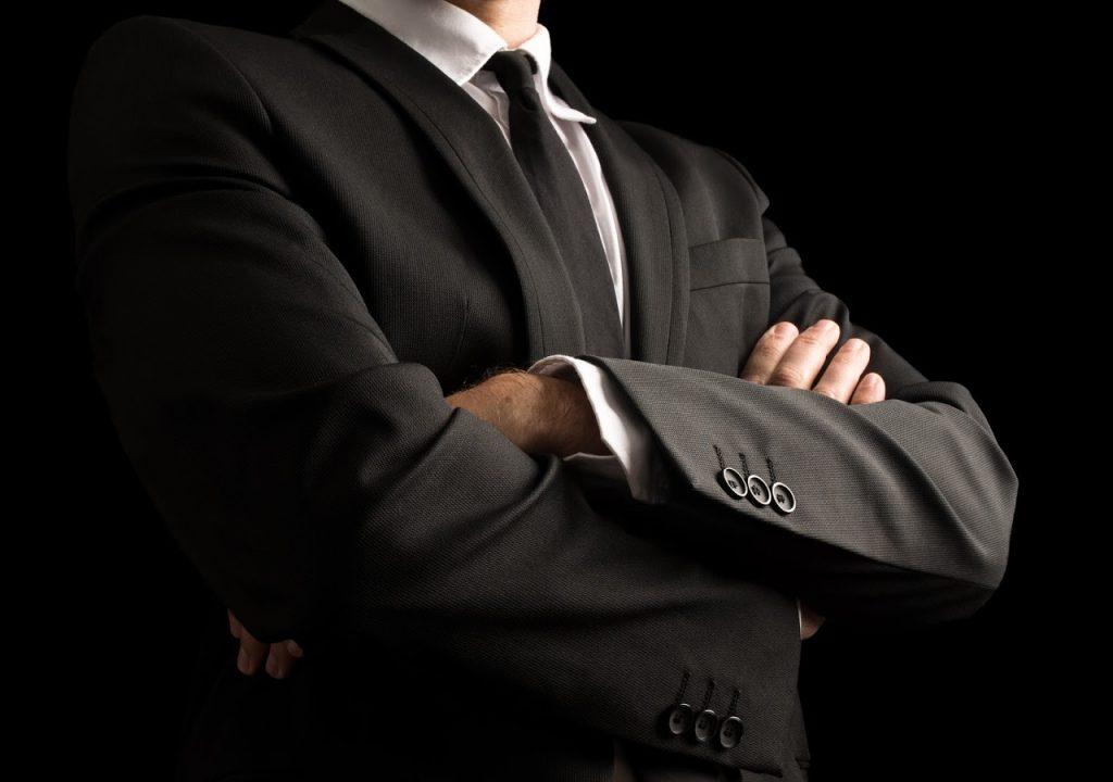 Детективные услуги: виды и порядок оказания