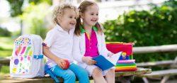 Частная охрана и сопровождение ребенка