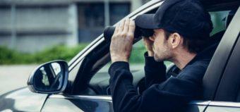 5 правил перевозок грузов с охраной и сопровождением