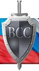 Группа компаний «Ветераны Силовых Структур»