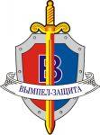 """ЧОП """"Вымпел-Защита"""""""