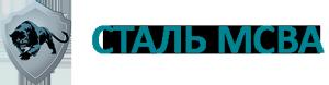 """ЧОП """"Сталь-МСВА"""""""