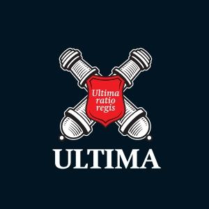 Агентство безопасности Ultima Security