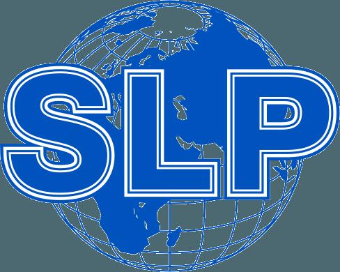 Ассоциация предприятий охранно-правовой защиты SLP