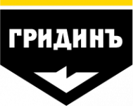 """ЧОП """"Гридинъ"""""""