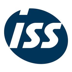 Интеллектуальные системы безопасности ISS