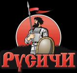 """Охранный холдинг """"Русичи"""""""