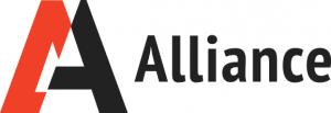 Компания Alliance (АРС)
