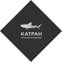 """Группа компаний """"Катран"""""""