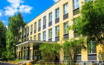 В московских школах пройдут проверки безопасности
