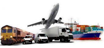 Особенности охраны и сопровождения грузов на различных транспортных средствах