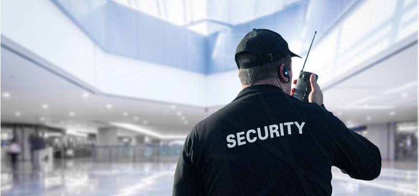 Превышение полномочий частным охранником: действия и последствия