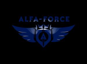 Группа охранных компаний ALFA-FORCE