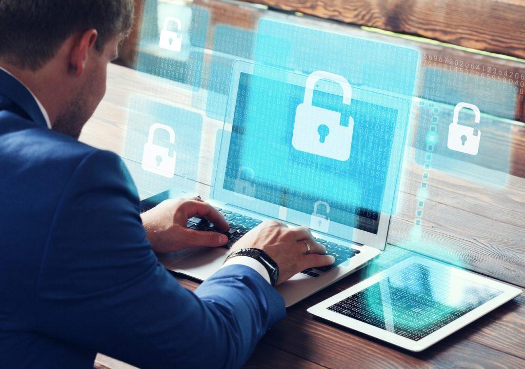 Методы и технологии обеспечения защиты информации
