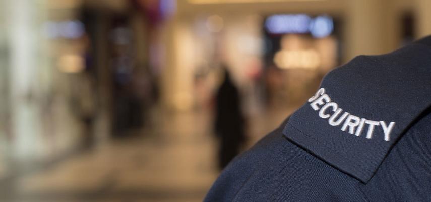 5 отличий ведомственной охраны от вневедомственной