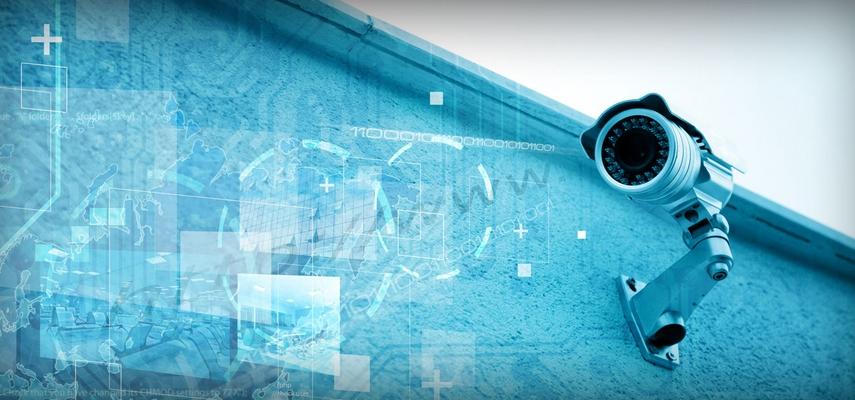 Видеонаблюдение на объекте: виды, особенности, характеристики