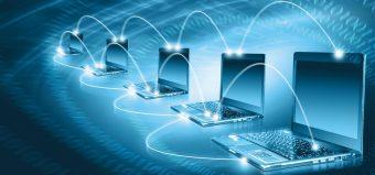 Угрозы информационной безопасности: виды и особенности