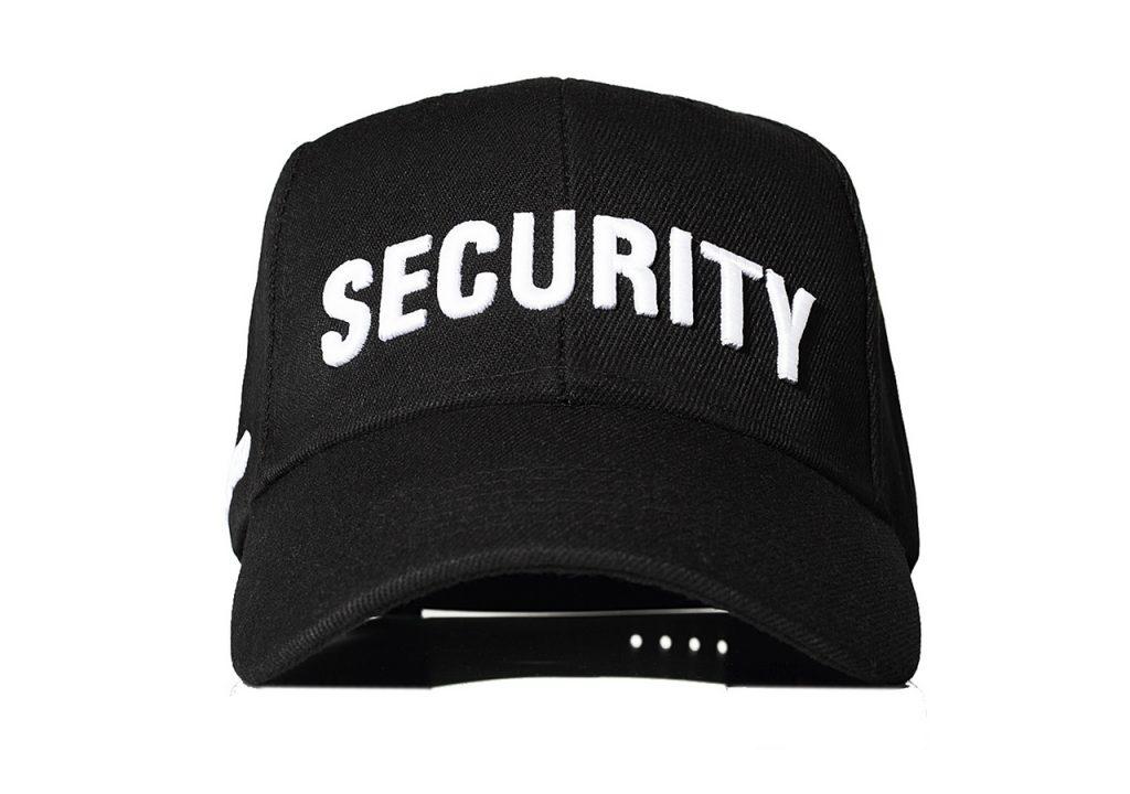 Инструкция по охране труда для охранника ЧОПа и ЧОО