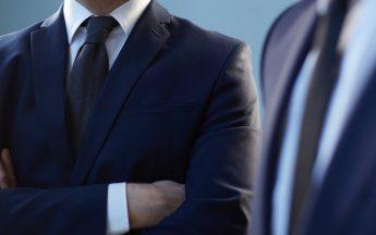 Особенности услуги сопровождения сделок ЧОПом
