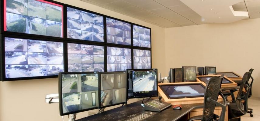 Особенности услуги пультовой охраны