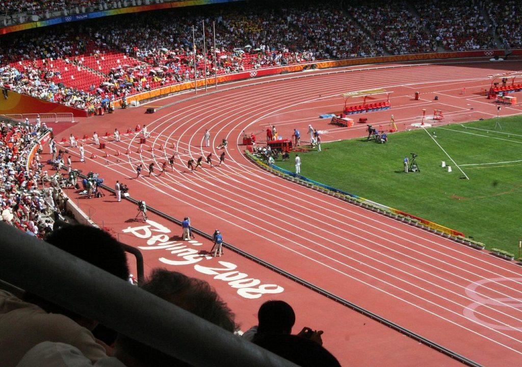 Охрана спортивных мероприятий: специфика, меры и задачи ЧОПа