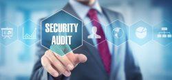 Рекомендации по обеспечению охраны, аудит систем безопасности