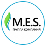 Группа компаний M.E.S.