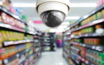 Как поставить магазин на охрану. Виды обеспечения безопасности