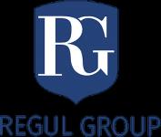 Кинологический центр Regul Group