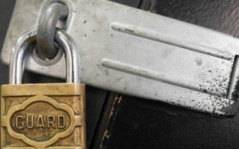 Способы обеспечения безопасности квартиры