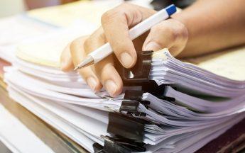 ЧОПам и частным детективам упростят процедуру получения лицензии