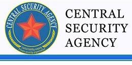 """ЧОО """"Центральное Агентство Безопасности"""""""