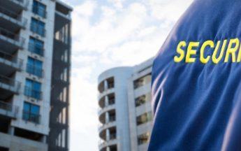 5 критериев выбора охраны многоквартирного дома