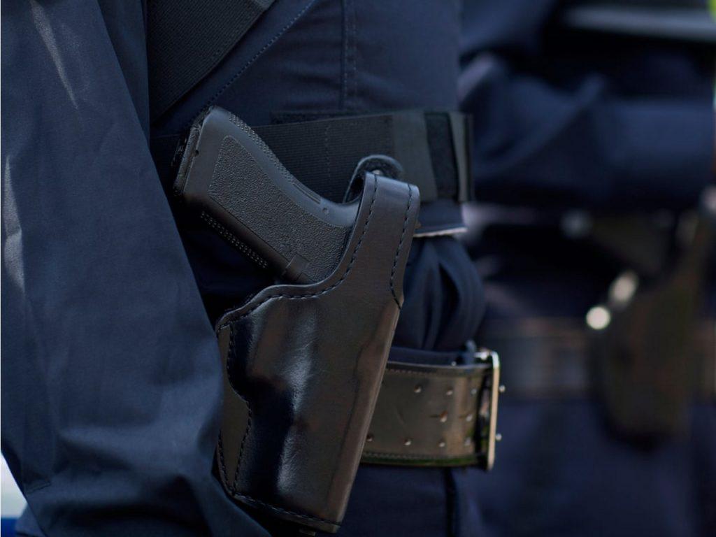 Частная детективная и охранная деятельность в РФ